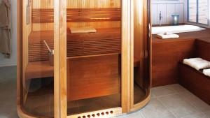 dushevaya-kabina-s-saunoj-otzivi18